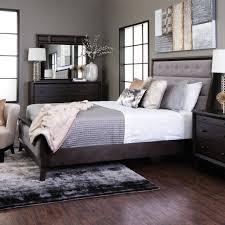 Strathmore | Products I Love | Oak bedroom furniture, Bedroom sets ...