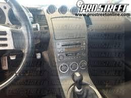 2003 350z Wire Diagram 350Z Door Parts