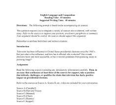 homework planner online dna rna protein synthesis homework dna  homework planner online image 3