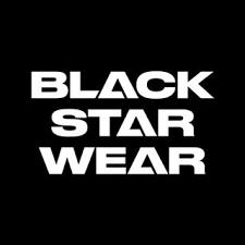 Товары бренда <b>Black</b> Star Wear | Squper
