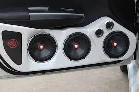 db drive car audio speaker tweeter installation db db drive car audio speaker tweeter installation