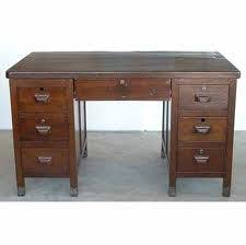 antique home office desk. useful antique office desk magnificent furniture home design ideas o