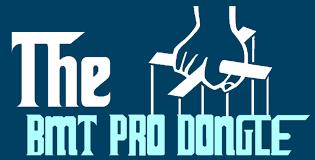 BMT Pro Dongle Crack + Setup (2021) FREE Download