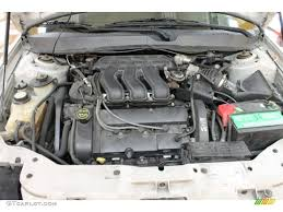 similiar duratec v6 engine diagram keywords 24 valve engine 2000 ford taurus duratec v6 engine diagram 1999 ford