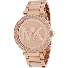 Купить Женские <b>часы Michael Kors</b> по выгодной цене в интернет ...