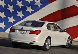 BMW Convertible where is bmw made in the usa : Importers Recall US-Made Cars | Financial Tribune