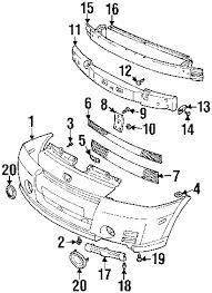 suzuki car parts diagram suzuki database wiring diagram schematics 2006 suzuki aerio parts diagram suzuki get image about