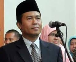 Anggota Kaukus Palestina Muhammad Firdaus mengajak pemerintah Indonesia dan umat muslim dunia dan khususnya Indonesia mendorong terciptanya perdamaian yang ... - muhammad-firdaus