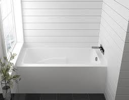 suite 6031 bathtub for alcove installation oceania