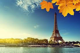 图片搜索结果法国