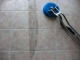 grout doctor reviews grout cleaning grout cleaning tile cleaners grout doctor reviews phoenix