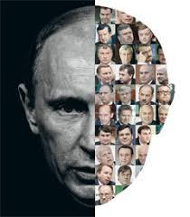 КОРПОРАЦИЯ РОССИЯ Путин с друзьями поделили страну Февраля  33735314 jpg