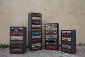 furniture upcycling ideas. View In Gallery Recycled-furniture-suitcase-dresser-james.jpg Furniture Upcycling Ideas H