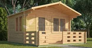 Small Picture Tiny Log Cabin Kit from 2357 View Photo Gallery