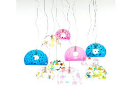 ikea childrens lighting. Childrens Lighting Ikea Australia For Bedrooms D