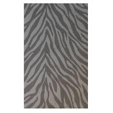 nairobi outdoor rug 5 x 8 limestone