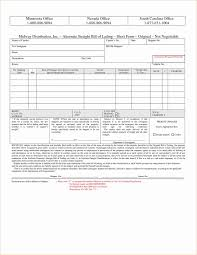 Bill Of Sale For Car Extraordinary 48 Lovely Blank Bill Of Sale Template Graphics Gerald Neal