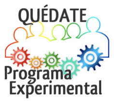 Resultado de imagen de QUÉDATE EDUCAREX
