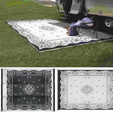 exterior siding interesting indoor outdoor carpet for home decor