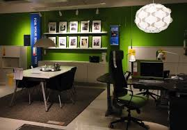ikea office design ideas. Ikea Business Office Design Idea Ideas E