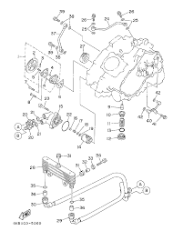 1999 yamaha big bear wiring diagram within 350