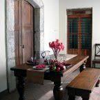 rustic spanish furniture. Brilliant In Addition To Beautiful Rustic Spanish Furniture For Home Style Officialkod Regarding I