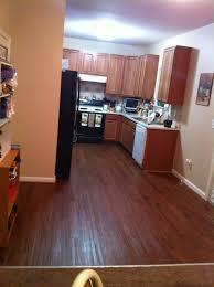 vinyl wood flooring in bathroom also vinyl wood flooring scratch repair