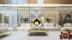 Fireplace Mantels Pictures Design Striking Marble Fireplace Mantels And Design