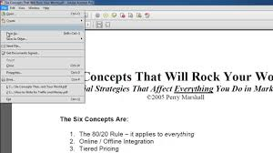 how to convert pdf to word in acrobat xi how to convert pdf to word in acrobat xi