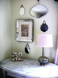 Mirror grouping on wall Elegant Mirror Grouping On Wall Stun The Decor With Home Interior Unpatent Mirror Grouping On Wall Stun The Decor With Home Interior Unpatent