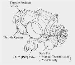 1994 toyota 4runner engine diagram best of toyota sr5 3vze engine 1994 toyota 4runner engine diagram lovely 93 4runner engine diagram 93 get image about wiring