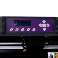 Best Vinyl Cutter MH 24 Craft Vinyl Cutter W Vinyl Master Design Cut Software 22