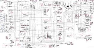 9edbef bmw z3 seat wiring diagram Bmw Z3 Engine Diagram BMW Z3 Fuse Box