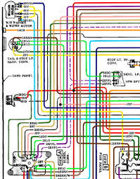 wiring diagram for a 1972 chevy truck the wiring diagram 1972 chevy truck wiper motor wiring diagram schematics and wiring diagram