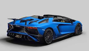 2018 lamborghini egoista.  lamborghini lamborghini aventador lp750 blue concept 2016 all about gallery car inside 2018 lamborghini egoista