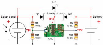 diy solar panels wiring diagram images watt solar panel regulator schematic solar printable wiring diagrams