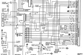 buick lesabre fuse box diagram image wiring craftsman lt2000 retainer spring diagram petaluma on 97 buick lesabre fuse box diagram