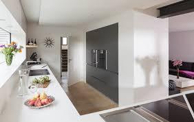 Decke Gestalten Ideen Planen Kleine Küche Gestalten Bodegas