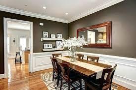 Design Ideas Dining Room Custom Decorating