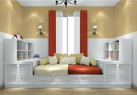 bedroom inspiration ideas closet designs for bedrooms inspiration ideas decor interior design bedroom closet with tatami
