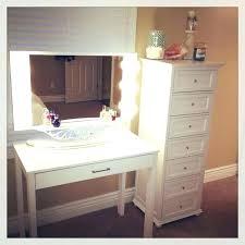 small vanity set bedroom makeup vanity vanities small vanity set small bedrooms makeup desks ideas makeup