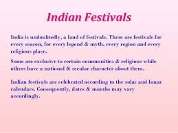 essay n festivals essay on the n festivals publish your article