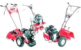 mantis tiller small mini n new tillers sears troy home depot garden at used electric best mantis tiller for used electric home depot