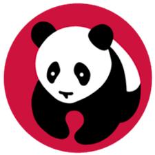 Panda Express Logo Picture - Roblox