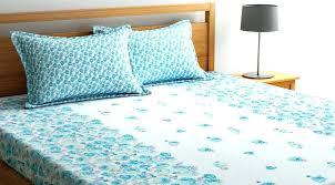 airplane crib sheet bedding set an unbiased view of bed sheets airplane crib bedding target restoration
