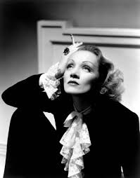 Marlene Dietrich Lighting Tc Butterfly Lighting Marlene Dietrich Cecil Beaton