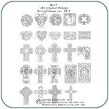 Leather Tooling Patterns Free Download