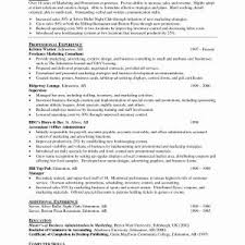 Leasing Consultant Resume Examples Best Of Reference Leasing Agent Resume Erbilclub