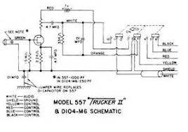 astatic mic wiring astatic image wiring diagram astatic mic wiring diagram images mic wiring diagram connectors on astatic mic wiring
