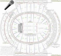 Ka Seating Chart Timeless Chelsea Seating Map Madison Square Garden Seating
